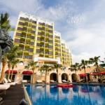 SPA RESORT EXES沖縄ホテルおすすめ人気情報と宿泊予約
