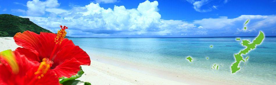 沖縄旅行におすすめの楽しみ方