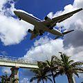 沖縄旅行でANA・JALマイル修行上級会員を目指す