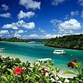 離島巡りを楽しむなら石垣島がベスト