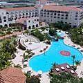 ホテル日航アリビラ沖縄おすすめ情報と宿泊予約