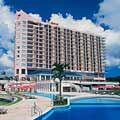 オキナワマリオットリゾート&スパ沖縄ホテルおすすめ人気情報と宿泊予約