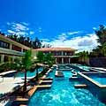 ザ・テラスクラブアットブセナ沖縄ホテルおすすめ人気情報と宿泊予約