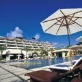 カヌチャベイホテル&ヴィラズ沖縄おすすめ人気情報と宿泊予約