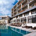 琉球温泉瀬長島ホテル沖縄おすすめ人気情報と宿泊予約