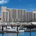 ムーンオーシャン宜野湾ホテル&レジデンス沖縄おすすめ人気情報と宿泊予約