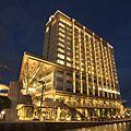 リーガロイヤルグラン沖縄ホテルおすすめ人気情報と宿泊予約