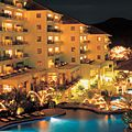 ザ・ナハテラス沖縄ホテルおすすめ人気情報と宿泊予約