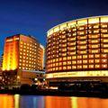 ロワジールスパタワー那覇沖縄ホテルおすすめ人気情報と宿泊予約