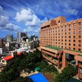 ANAクラウンプラザホテル沖縄ハーバービューおすすめ人気情報と宿泊予約