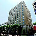 ダブルツリーbyヒルトン那覇沖縄ホテルおすすめ人気情報と宿泊予約