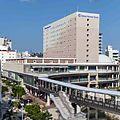 ダイワロイネットホテル那覇国際通り沖縄おすすめ人気情報と宿泊予約