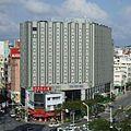 ホテルロコアナハ沖縄おすすめ人気情報と宿泊予約