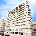 那覇東急REIホテル沖縄おすすめ人気情報と宿泊予約