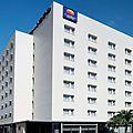 コンフォートホテル那覇県庁前沖縄ホテルおすすめ人気情報と宿泊予約