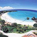 沖縄のニライビーチ – 中部読谷村の綺麗な海おすすめ情報!