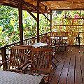 沖縄の小春屋 – 大宜味村の人気カフェ情報!