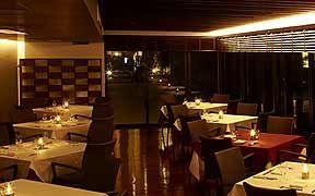 Restaurant無垢