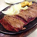 ジャッキーステーキハウス 沖縄国際通り – ステーキおすすめ情報!